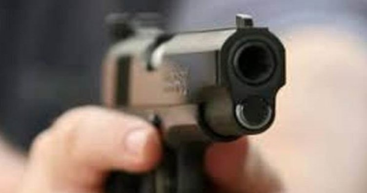 California'da silahlı saldırı: 3 ölü