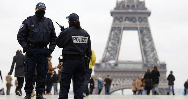 Fransa'da Yargıtay devleti mahkum etti