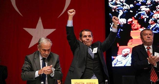 Özbek devrimi