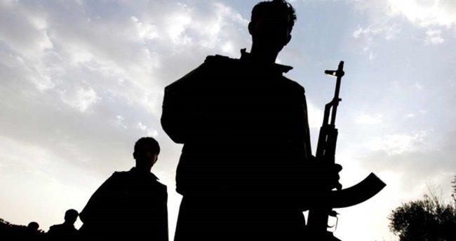 Teröristlerin kaçırdığı köy muhtarı ölü bulundu