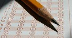MEB haftasonu 3 sınav yapacak