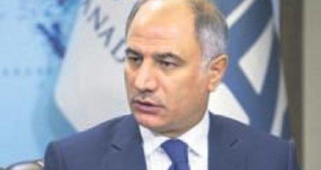FETÖ, PKK'ya kaos teklifi götürdü