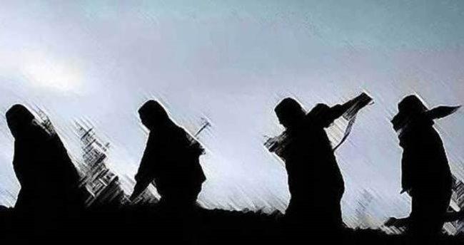 PKK'lı teröristler 67 yaşındaki çobanı katletti