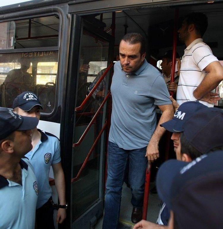 Şike operasyonunda şimdiye kadar tutuklananlar