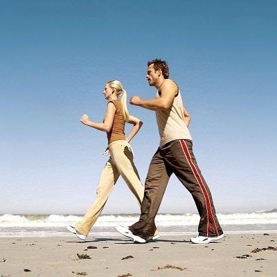 Yürümenin bilmediğiniz 20 faydası