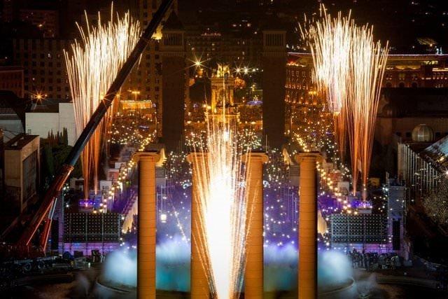 Yılbaşı için en büyüleyici şehirler!