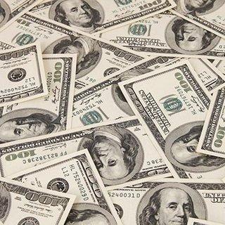 Bugün dolar fiyatları ne kadar oldu? İşte 01.12.2016 için güncel dolar fiyatları...