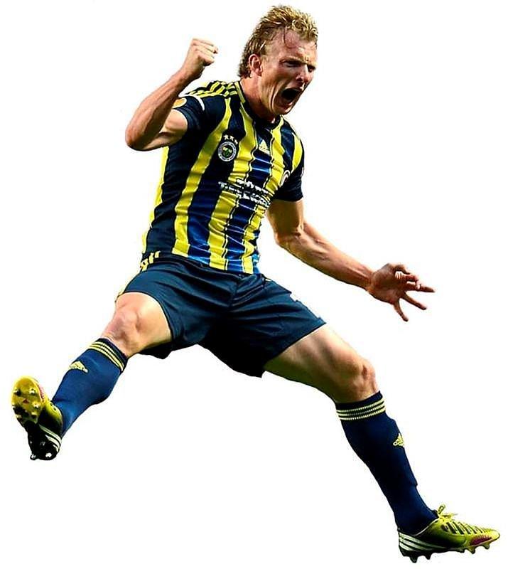 Fenerbahçe dağılacak!