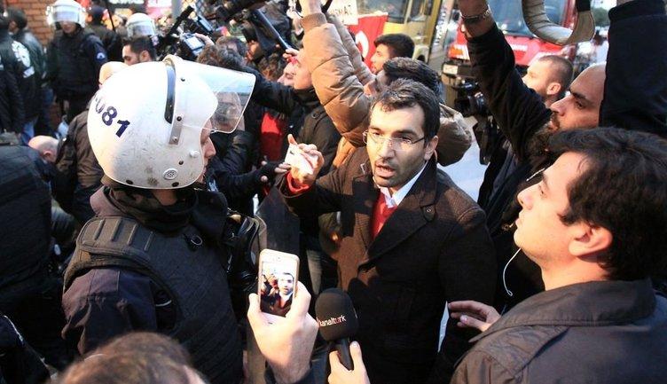 Koza İpek Holding ve şirketlerine kayyum atanması kararı