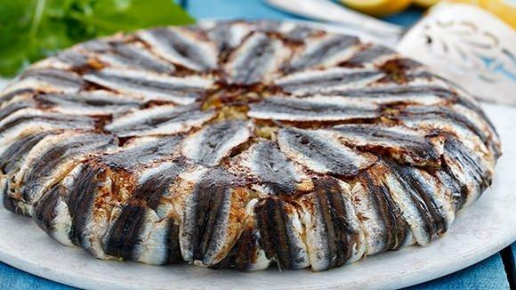 Hayır diyemeyeceğiniz çok lezzetli Türk yemekleri