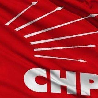 CHP de tezkereye 'evet' diyecek