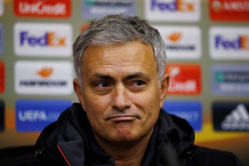 Zorya-Manchester United maçı oynanmayacak mı?