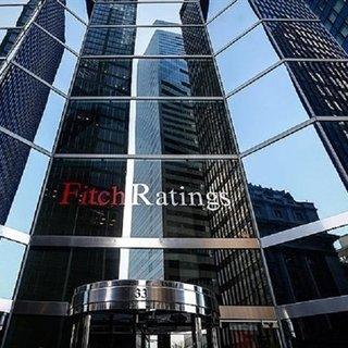 Fitch'ten Türkiye'nin kredi notu ile ilgili değişiklik beklenmiyor