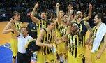 Fenerbahçe-Kızılyıldız (Canlı)
