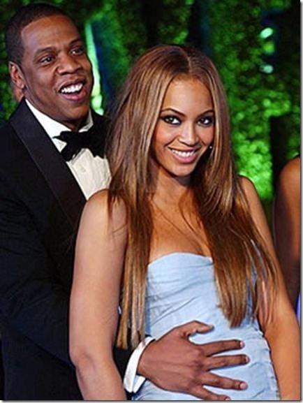 Beyonce'den çok özel açıklama