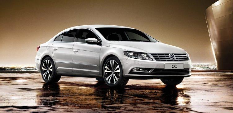 Çinli FAW yarım milyondan fazla aracını geri çağıracak
