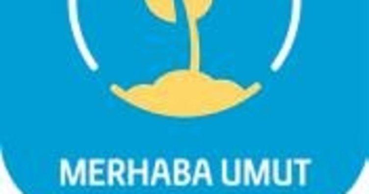 Turkcell projesine UNESCO'dan ödül