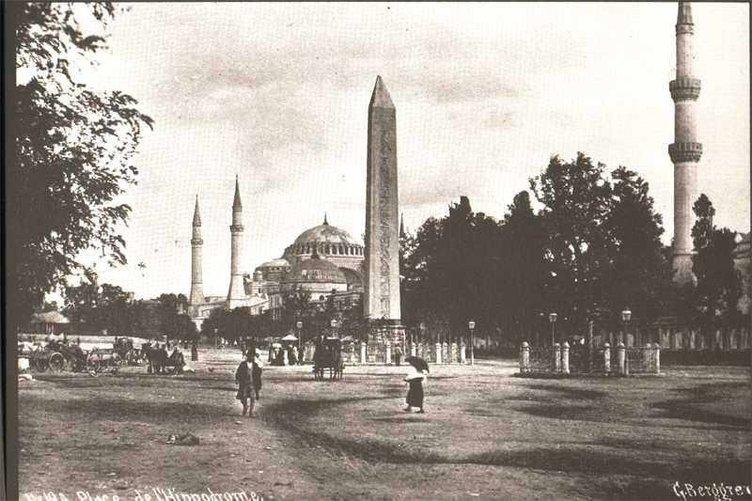 İstanbul tarihindeki salgınlar