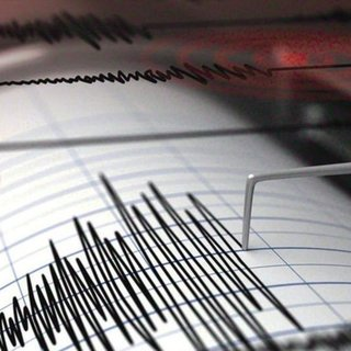 Eskişehir'de son depremler!