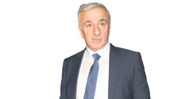 Kamçı: Kayseri'de 69 bin engelli var