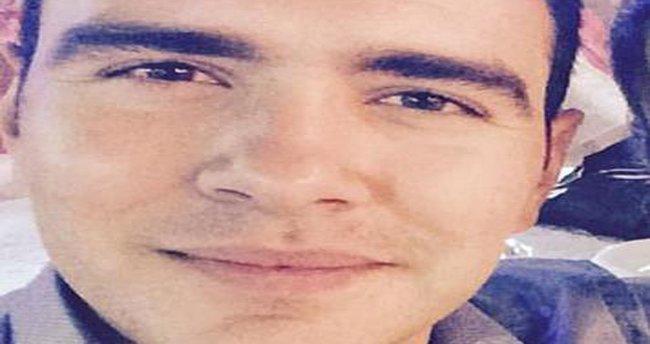 Genç astsubay evinde ölü bulundu