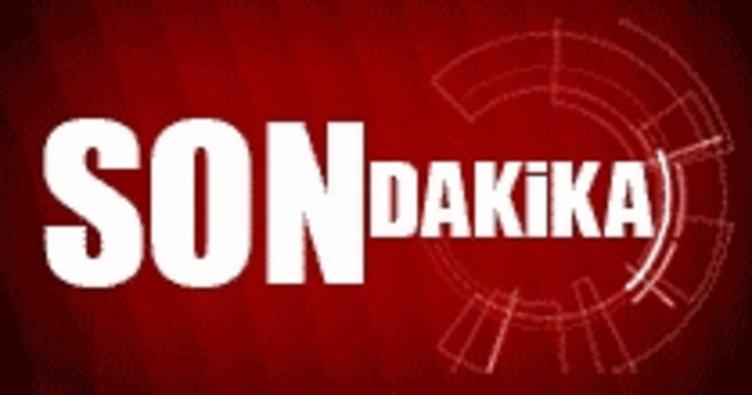 Tunceli'de hava harekatı: 3 PKK'lı öldürüldü!