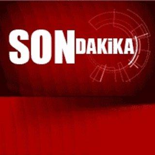 SON DAKİKA: İstanbul Güngören`de silahlı çatışma!