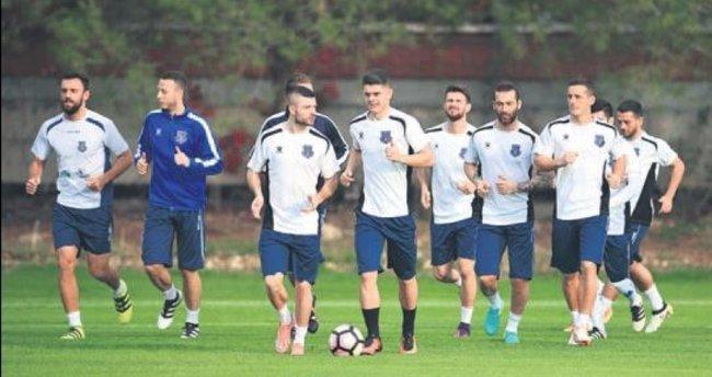 Mücadelenin zaferi Kosova