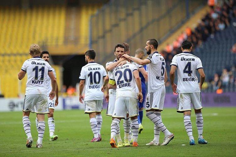 Emre Belözoğlu, Süper Lig takımıyla görüşüyor