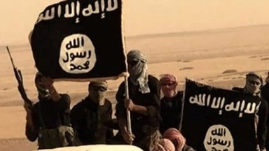 DEAŞ'ın gizli Musul taktiği