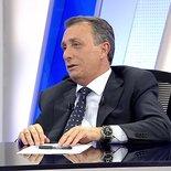 Ahmet Nur Çebi'den Aziz Yıldırım'a yanıt