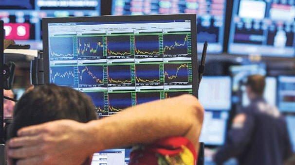 Piyasalar güne nasıl başladı(14.04.2016)