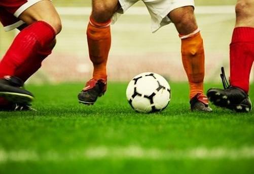 İşte dünyanın en iyi futbol takımları