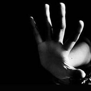 Zihinsel engelli çocuğa cinsel istismar davasında flaş gelişme!