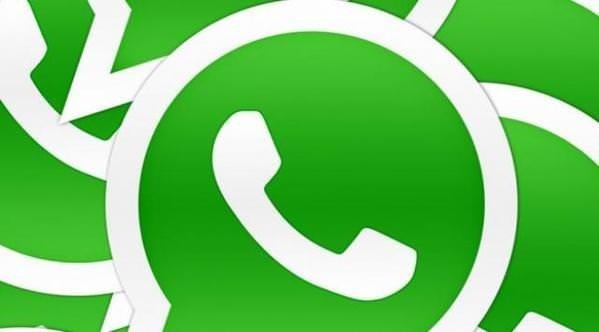WhatsApp'la sesli görüşme yapmadan önce bilmeniz gerekenler