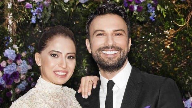 Tarkan'ın eşi Pınar Dilek hamile mi?