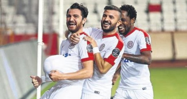 Türkiye Kupası'nda rakipler belirlendi