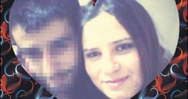 7 yıllık karısını boğarak öldürdü