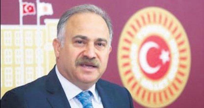 Bireysel Emekliliği CHP AYM'ye taşıdı