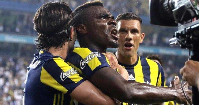 Zorya - Fenerbahçe maçı ne zaman saat kaçta hangi kanalda şifreli mi?