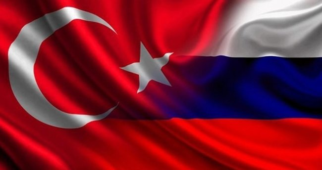 """Rusya: """"Türk Akımı anlaşması Ekim ortasına kadar onay alabilir"""""""