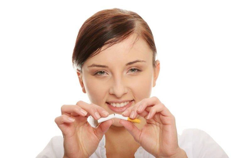 Gençlik hevesiniz sağlığınızı bozmasın