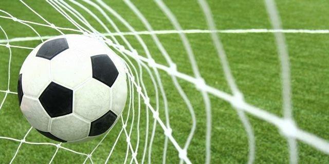 Futbol spikeri olmak için gereken 17 kalıp cümle
