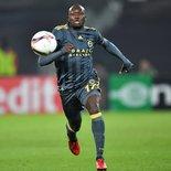 Moussa Sow için 30 milyon Euro'luk teklif!