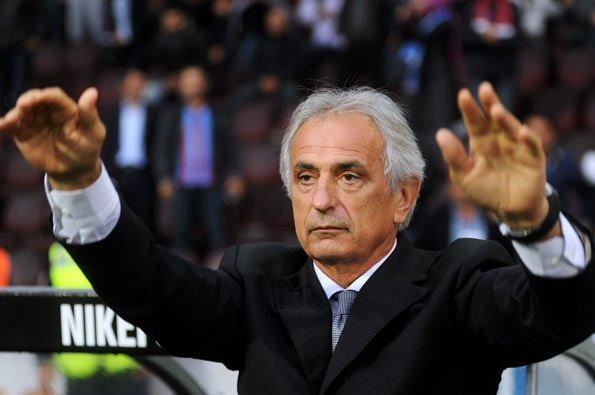Trabzonspor - Gaziantepspor