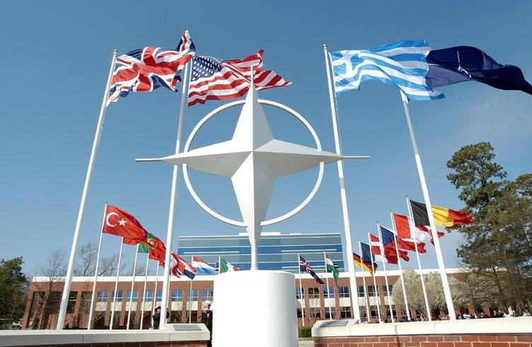 İşte Türkiye'nin üye olduğu kuruluşlar!