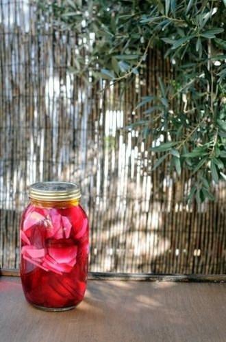 Şalgam suyununun faydaları