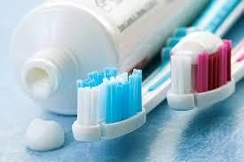 Diş fırçası hakkında bilinmeyenler