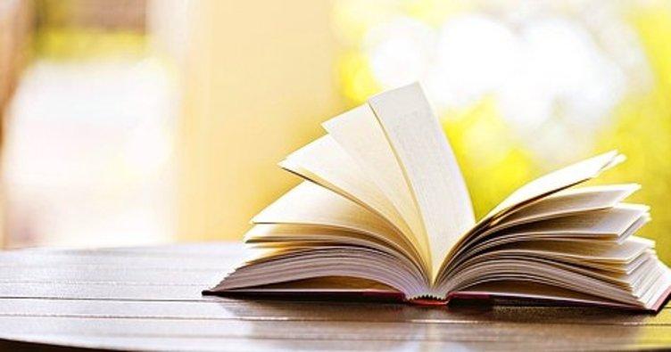 Türkiye'de 2016'da yayımlanan kitap sayısı 51 bini geçti