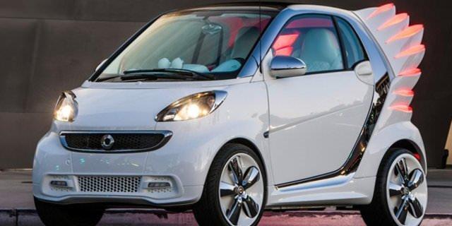 Türkiye'nin en çok satan otomobilleri!